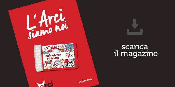 scarica-il-magazine-2019